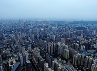 Ranking CLL: las 5 ciudades más pobladas