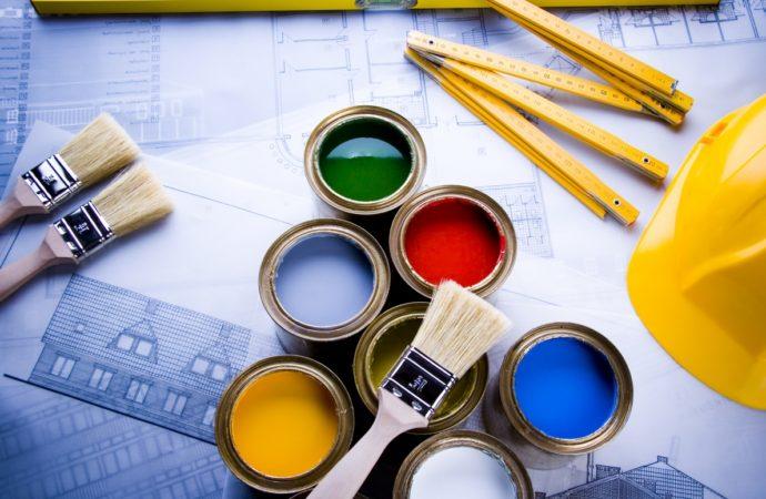 5 cosas que debes hacer en tu casa antes de ponerla en venta