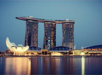 Los 5 edificios más caros del mundo