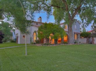 Se vende la famosa casa de Jesse Pinkman de Breaking Bad